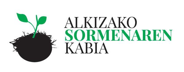 Sormenaren Kabia 2019, bases