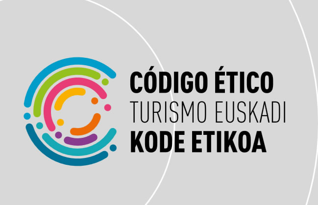 EL CENTRO DE INTERPRETACIÓN FAGUS ALKIZA SE SUMA AL CODIGO ETICO DEL TURISMO DE EUSKADI